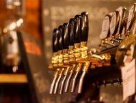sfinks, przejęcie, piwiarnia warki, UOKiK