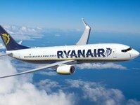 linie lotnicze, ryanair, przewoźnik lotniczy, loty łączone