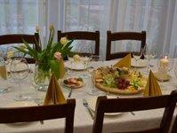 tarnowska organizacja turystyczna, enoturystyka, wino, winnica, tarnów