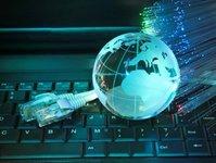 internet na pokładzie, samolot, wifi, dostęp, sieć lot,