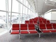 lotnisko, port lotniczy, związek regionalnych portów lotniczych, ruch lotniczy, pasażer