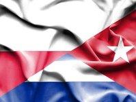 współpraca, rząd, turystyka, kuba, polska, podróże studyjne, reklama, organizator turystyki, współpraca  turystyczna