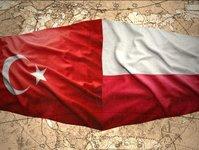 Turcja, Antalya, Polska, współpraca, sektor turystyczny, wymiana handlowa, gospodarka,