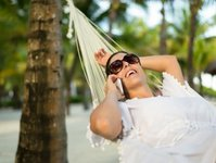roaming, opłata, telefon, turysta, wyjazd, konsument, transfer danych