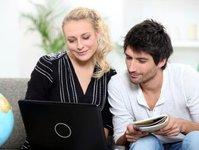 premia, hotel, rezerwacja, booking.com, podatek, krajowa administracja skarbowa