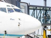 lotnisko, port lotniczy, czarter, biuro podróży, turysta, pasażer