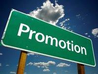 promocja, turystyka, niemcy, kampania, dzt, niemiecka centrala turystyki, marketing turystyczny