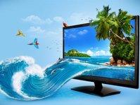 reklama, turystyka, touroperator, pośrednik, google, youtube, promocja