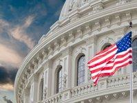 trupm,USA, kontrola ruchu lotniczego, ATC, FAA, reforma, prywatyzacja
