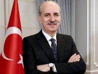 turcja, minister turystyki, numan kurtulmus, unesco, turystyka,