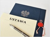 ustawa o usługach turystycznych, sejm, senat