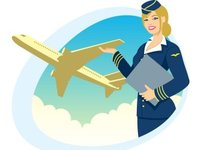 linie lotnicze, rekrutacja, wizz air, stewardessa, pilot, airbus