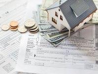 podatek, gmina, transport, autobus, nieruchomość,