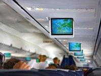 qatar airways, wykupienie, udziały, Cathay Pacific Airways,