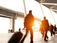 IATA, prognoza, 20 lat, lotnictwo, wzrost