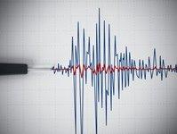 trzęsienie ziemi, turyści, Grecja, Kos, wyspa, biuro podróży, grecos