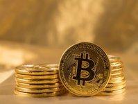 bitcoin, restauracja, pyszne.pl, dostawa, serwis, gastronomia