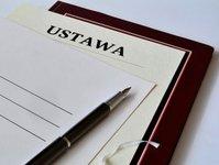 ustawa, imprezy turystyczne, dyrektywa 2015/2032, rada ministrów, rząd