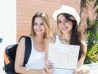 biuro podróży, merlin x, system rezerwacyjny, turyści, polski związek organizatorów turystyki