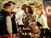 enoturystyka, wino, Słowacja, centrum turystyki, degustacja,