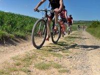 szlak rowerowy, green velo, promocja szlaku, turystyka, szlak turystyczny, mapy, eventy, reklama