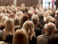 kongres, etyka, turystyka, Kraków, ice Kraków, światowa organizacja turystyki, globalny kongres etyki