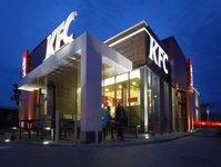 kfc, amrest, nowy rynek, sieć restauracji, austria, rozwój, pierwsza restauracja