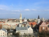 opole, konkurs, produkt turystyczny, opolska regionalna organizacja turystyczna, polska organizacja turystyczna
