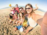 turystyka, światowa organizacja turystyki, unwto, barometr turystyki