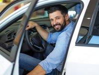 kierowcy, podróż, postój, kawa, hot dog, preferencje,