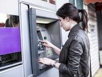 turysta, ubezpieczenie, bankomat, tu europa, ubezpieczyciel