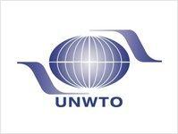 prezes, światowa organizacja turystyki, rada wykonawcza, walne zgromadzenie, Zurab Pololikaszwili
