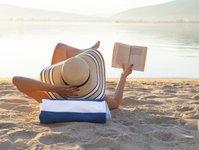 San Pedro del Pinatar, hiszpania, turyści, ograniczenia, mandaty, grzywny, plaża nudystów,