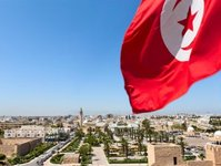 Tunezja, turyści, przyjazdy, noclegi, Dżerba,