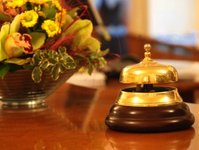 hotel, ubezpieczenia, oc, ryzyko, pensjonat, obiekt noclegowy