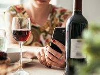 restauracja, gastronomia, rabat, aplikacja mobilna, sphinx, sfinks polska