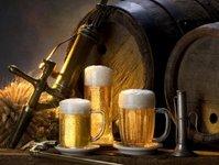 grupa żywiec , zakup, piwiarnia warki, dostawca piwa, sfinks, franczyzobiorca