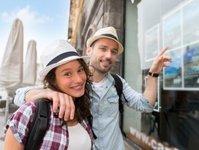 sprzedaż, biuro podróży, polski związek organizatorów turystyki, merlin x, system rezerwacyjny