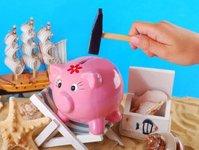 raport, ceny, kierunki, organizatorzy, rainbow, zysk,