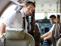 emirates flight training academy, pilot, akademia, szkolenie, ośrodek,