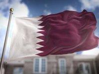 linie lotnicze, dyplomacja, przewoźnik, terroryzm, Arabia Saudyjska, Katar