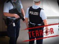 gangi, portugalia, oszuści,powiązanie, terroryzm