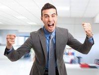 AmRest, wyniki sprzedaży, kwartał, wzrost przychodów, sprzedaż, dywizja