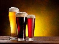 piwo,browar, spożycie piwa, konsument, beer statistics, the brewers of europe