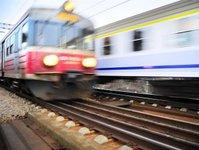 pociąg, pasażer, praca przewozowa, urząd transportu kolejowego, przewozy regionalne, pkp intercity