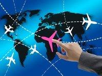 linie lotnicze, przewoźnik lotniczy, wizz air, usługa, lot