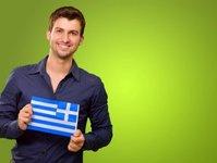 biuro podróży, kampania reklamowa, grecos, first minute