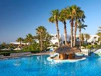 wyjazdy, Egipt, Turcja, ceny, zmiany, turystyka wyjazdowa, Tunezja