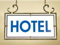 konferencja, branża hotelarska, hotelarz,panel