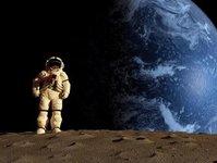 podróż, lot, kosmos, turystyczne loty w kosmos